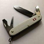 Management_Consulting_SwissArmyKnife