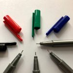 Project_Consulting_ColorPens